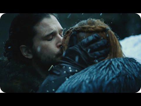 Игра Престолов Game of Thrones lostfilmtv