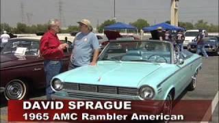1965 Rambler American