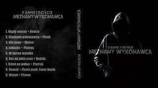 07. Dawaj! (feat. Flavis) prod. Fame Beats