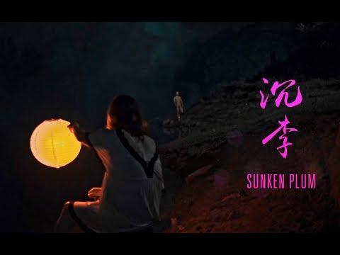 Sunken Plum Trailer (Ciruela de agua dulce, Chen Li), a film by Roberto F. Canuto y Xu Xiaoxi