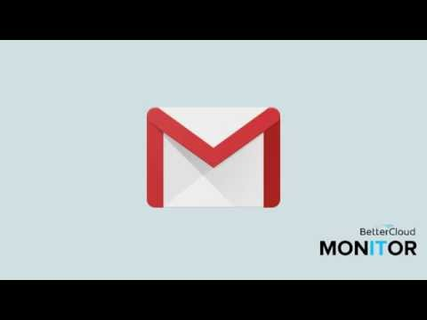 Send Encrypted Emails in Gmail