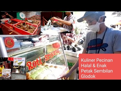 wisata-kuliner-halal&enak-di-petak-sembilan-glodok,-jakarta