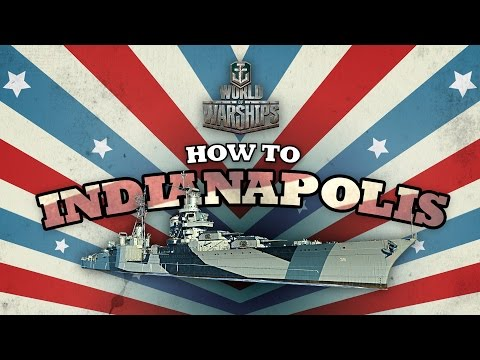 How to Indianapolis