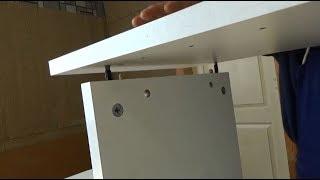 видео мебельные фурнитуры