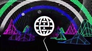 Haterade & Contrvbvnd - Meditation [Electrostep Network & Resistance Records EXCLUSIVE]