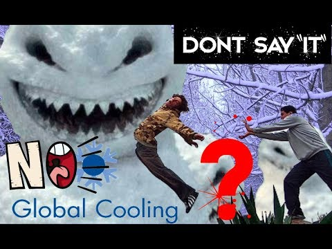 """SEVERE Weather Outbreak!!! DON'T YOU DARE SAY """"COOLING"""" D E A D L Y Dust Storm , INDIA - GSM NEWS"""
