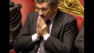 Fabrizio De André  - Il Testamento di Tito