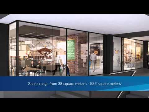 211 Canterbury Road, Canterbury, NSW - Development For Sale