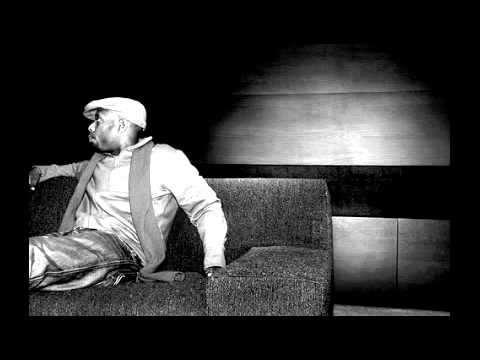 Talib Kweli - Move Something Acapella (DL link)