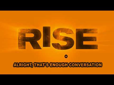 rise-cast---football-freestyle-(official-lyric-video)