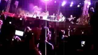 Elena Paparizou live 2008 Ardas-To fili tis zois