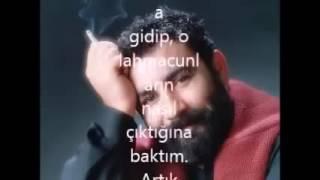 Ahmet Kaya   En Sevilen Şarkıları 20 Şarkı benav legerin