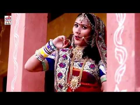 Rajasthani New Vivah Song 2015 Geet New (1)(4)
