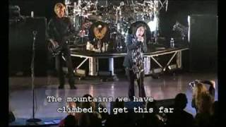 Video After All These Years Journey Live in Las Vegas w Lyrics (Embedded) download MP3, 3GP, MP4, WEBM, AVI, FLV Agustus 2018