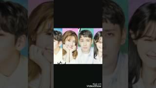 """Video """"Resmi Pacaran""""  Ji Chang Wook dan Nam Ji Hyun Terlihat Mesra download MP3, 3GP, MP4, WEBM, AVI, FLV November 2017"""
