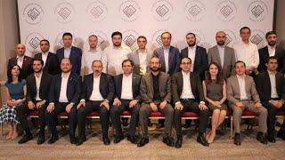 Փաշինյանն ու իր թիմը օգնու՞մ էին Ադրբեջանին․ Politik.am