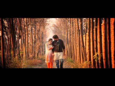 Yaadan    Debi Makhsoospuri   Latest Punjabi Full Song