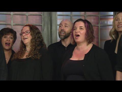 RSVP Choir