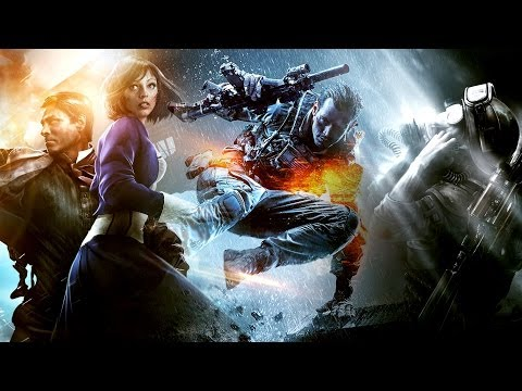 Top 20 PC Games - 2013