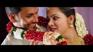 VINAY +  PONNU | WEDDING HIGHLIGHTS | TWINT MEDIA