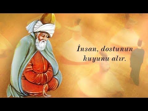 Hz Muhammed'in Hikmet Dolu 40 Sözü // 40 Hadis Hayatınıza Işık Tutacak Sözler