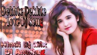 free mp3 songs download - Sochta hu ki wo kitne kanjoos hai most