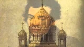 Исторические достопримечательности Казани