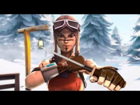 Download A Letter to Kaydo - RNF DEE | Rayzak (Fortnite Montage)