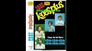 Download Lagu DA DA DA - koes plus 1983 mp3