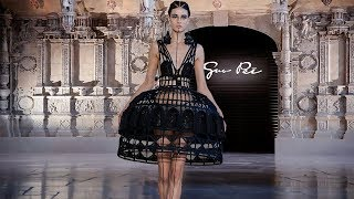 Guo Pei - HD | Haute Couture | Fall/Winter 2018/19 | Official Edit