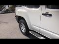 2014 Nissan Xterra Longwood, Orlando, Lake Mary, Sanford, Daytona Beach, FL H5410794A