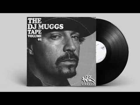 DJ Muggs - The Muggs Tape VOl.02
