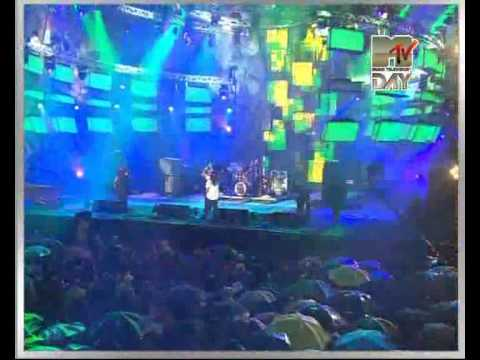 Lacuna Coil ~ Our Truth [ MTV Day 2006 ] mp3