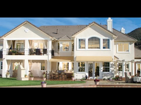 custom exteriors reviews pleasanton ca 888 957 7800 high performance windows review