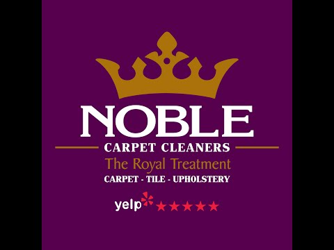 Noble Carpet Cleaners | 702-675-4348 | Carpet Cleaning Henderson NV