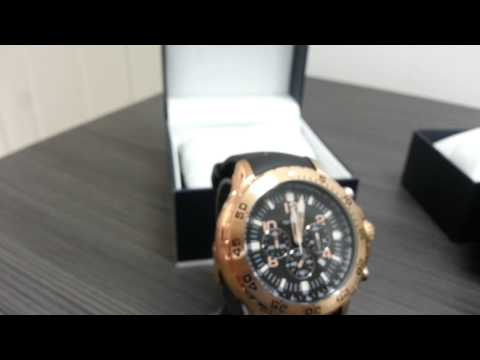 cac4a591dd95 Relojes Nautica y Tommy Hilfiger - Men- Aprovechalo.co