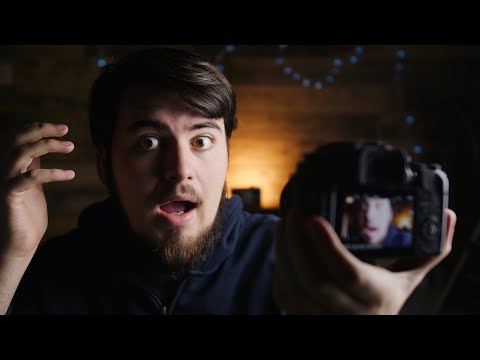 5 Tips for INSTANTLY Better CINEMATIC VIDEOS