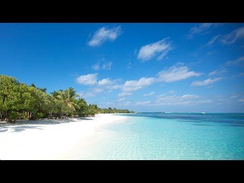 Sneak Peak of our 2017 maldives holiday on kuredu island resort