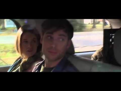 Последний обряд - Трейлер (русский язык) 1080p