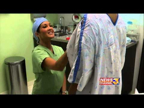Palm Springs | Palm Desert Plastic Surgeon Dr. Suzanne Quardt (Dr. Q)