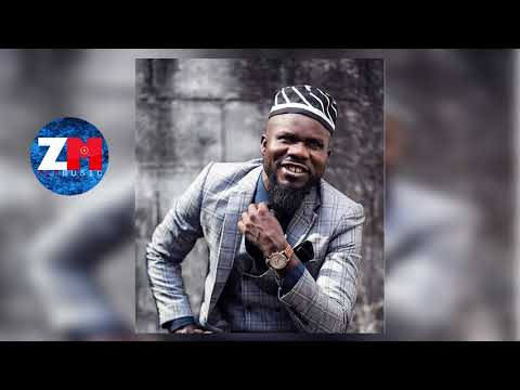 PILATO - LESA WABONSE (Audio) | ZedMusic | Zambian Music 2018