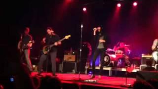 The Juliana Theory - Do You Believe Me? (Live) YouTube Videos