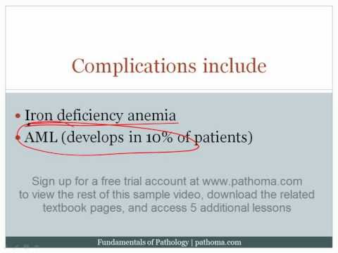 Pathoma | USMLE Step 1 and Medical Course Review