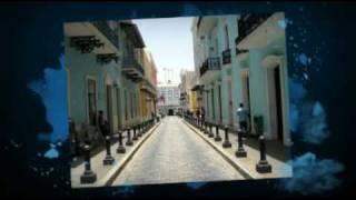 Puerto Rico Vacations Dreams Hotel