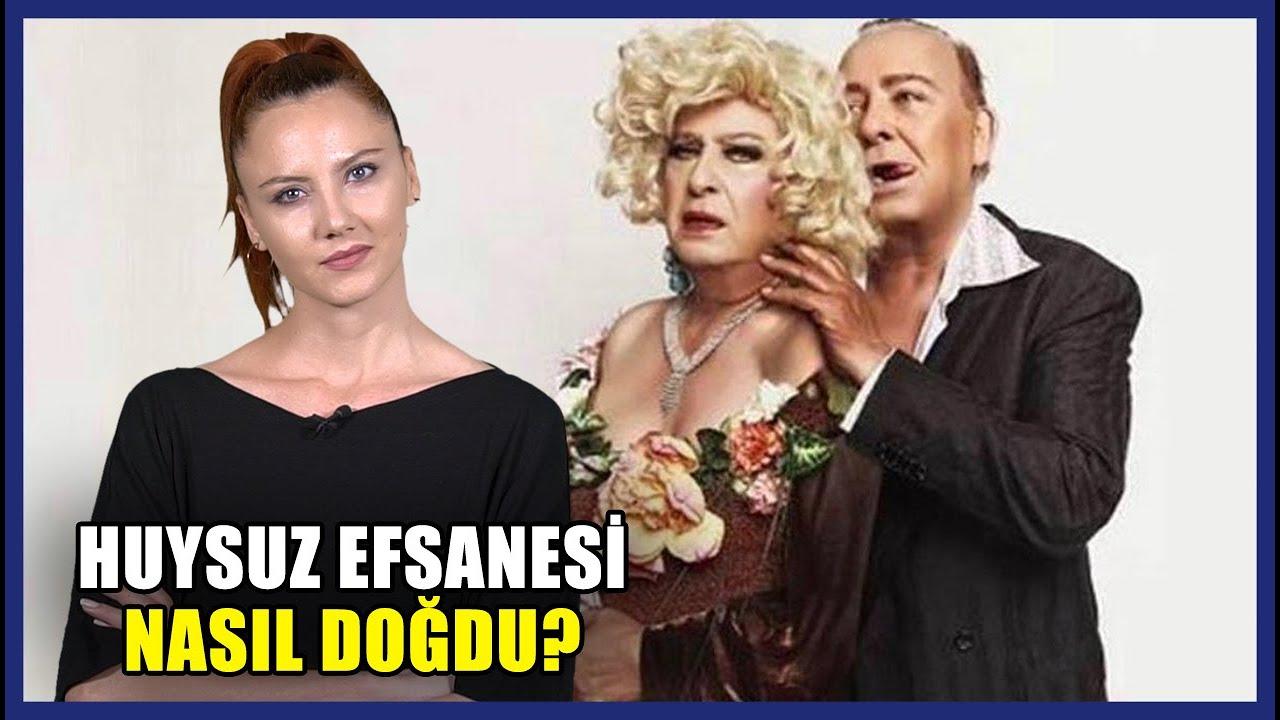 Seyfi Dursunoğlu Aslında Kim?