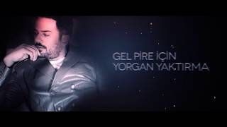 Emre Altuğ Hangimiz Tertemiz Lyric Video