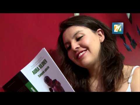 aura-xilonen-primer-premio-mauricio-achar/literatura-random-house
