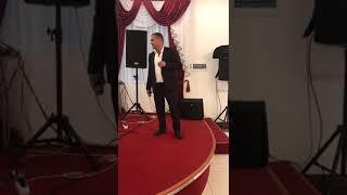 Кимовск 2019 Езидская свадьба