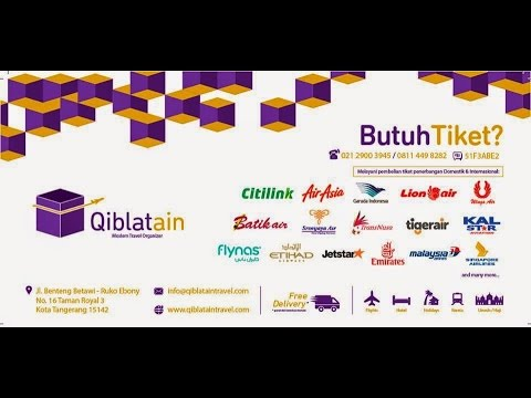 Tiket Pesawat Murah Medan Ke Jakarta 08114498282 Rajanya Tiket Online