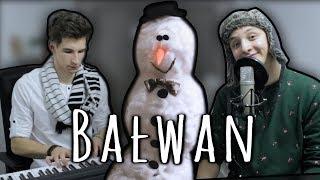 Bałwan (Wojtek Szumański)